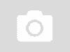 เว็บคาสิโนเฮ้าส์ – สร้างรายได้ออนไลน์รวบรวมโบนัสชั้นนำ