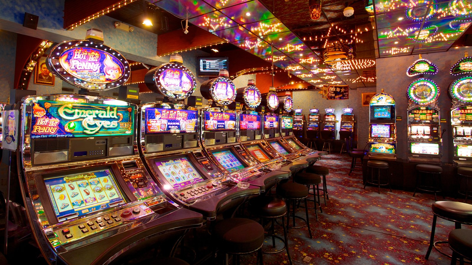 Want to register at the reputable gambling website to have a great gambling experience